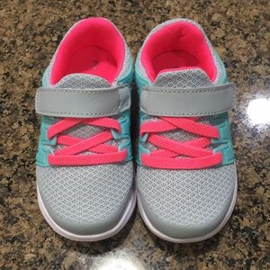 Other - New without tags toddler sneakers